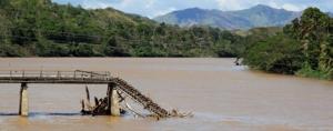 A Better Bridge