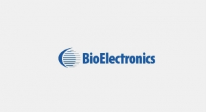 BioElectronics Receives FDA Market Clearance for its Non-Opioid Postoperative Pain Therapy