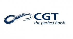 CGT Acquires AlkorDraka Industries and Alkor Medical Tubing