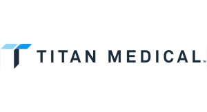 Titan Medical Completes Human Factors Evaluation