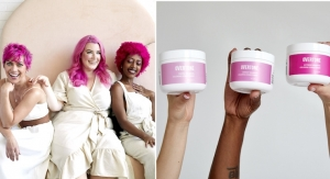 Overtone Launches 3 New Coloring Conditioners in Magenta Hues
