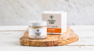 Vitality CBD Continues Expansion in the UK