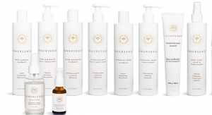 Innersense Organic Beauty Partners with Plastic Pollution Solutions