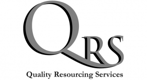 QRS (Quality Resourcing Services)
