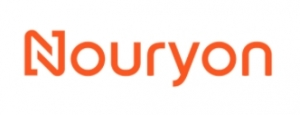Nouryon To Double Surfactant Capacity at Stenungsund