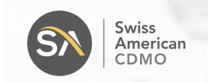Swiss American CDMO Named to Inc. 5000 List