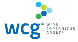 WCG Introduces Velos eResearch eXpress CTMS