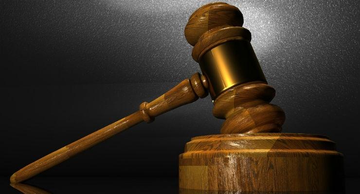Alphatec's CEO Wins Lawsuit Against Former Employer NuVasive