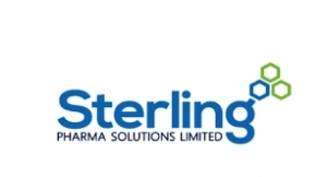 Sterling Starts Large-scale Production of Nanologica's Silica Particles