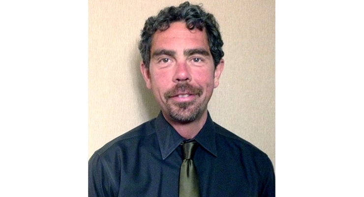 Induron Protective Coatings Hires Sales Mgr. for Oregon, PNW