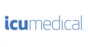 ICU Medical CFO Announces Retirement After Close of FY19