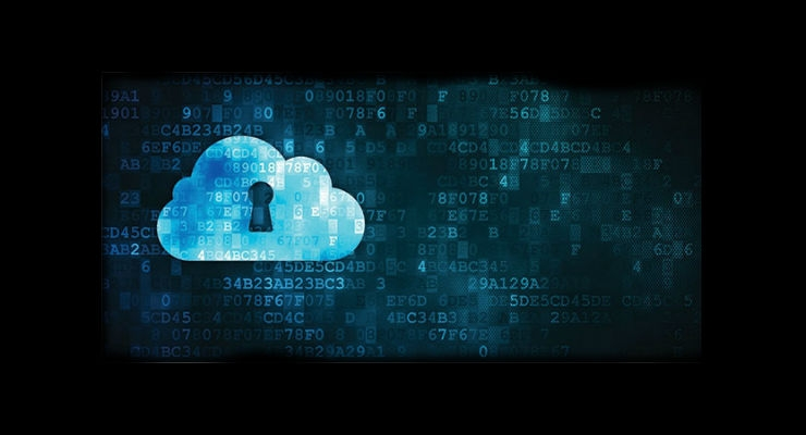 One-Third of Healthcare Entities Store Sensitive Data in the Cloud But Lack Resources to Protect It
