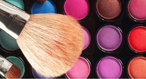 Tokiwa Cosmetics America