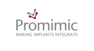 FDA OKs First Spinal Device Using Promimic