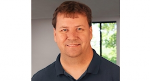 Brian Croke named Enercon's new director of R&D