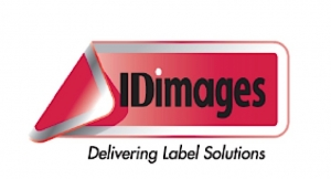 I.D. Images grows portfolio with magnetic labels