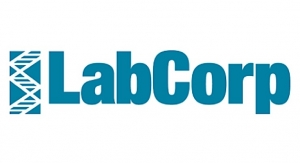 Covance Launches Lab Solution within FSPx Offering