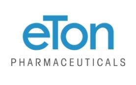 Eton Receives NDA Acceptance for Oral Liquid Seizure Medication