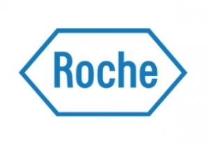 Roche's Tecentriq/Abraxane Combo for TNBC Approved by EU
