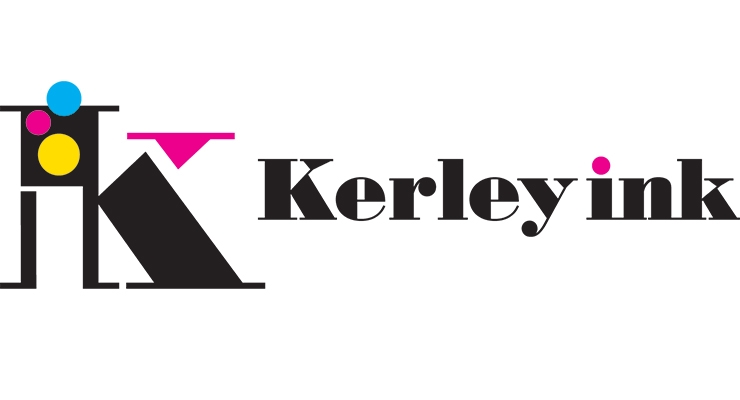 Kerley Ink Introduces Radion LED Inks