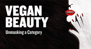 Vegan Beauty—Is 90% Right 100% Wrong?