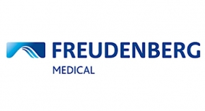 Freudenberg Medical Announces Compendium of Test Results for PharmaFocus