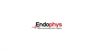 Endophys Holdings Expands its Line of Pressure Sensing Access System