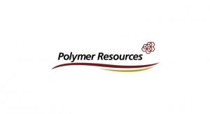 Polymer Resources Expands Custom Color Service
