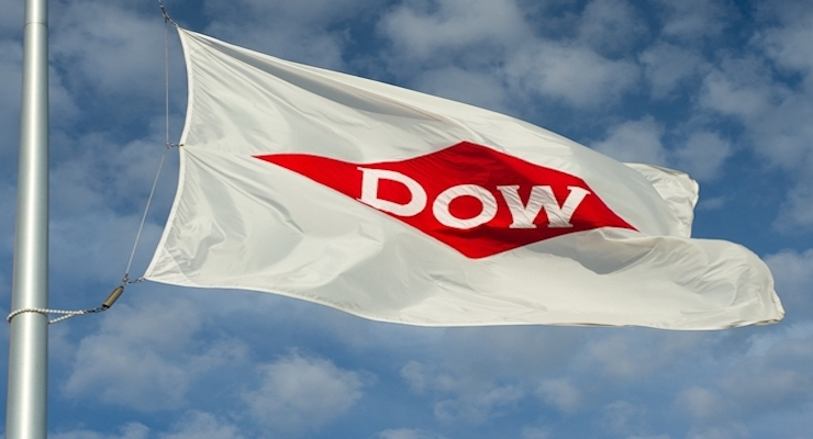 Dow, Fuenix Partner for Production of 100% Circular Plastic