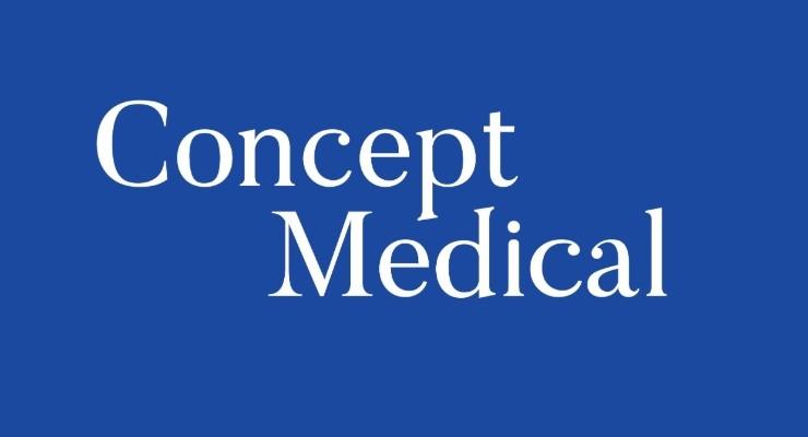 Concept Medical