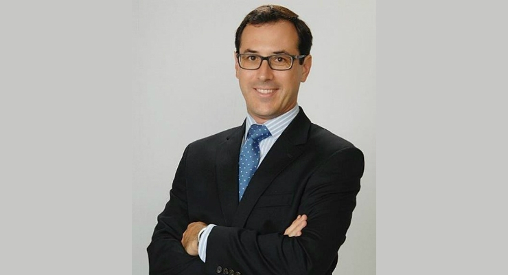 Monat Welcomes New CFO