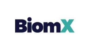 BiomX Completes In-house Phage Manufacturing Facility
