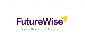 Technological Developments to Amplify Growth of 3D Printed Orthopedic Implants Market