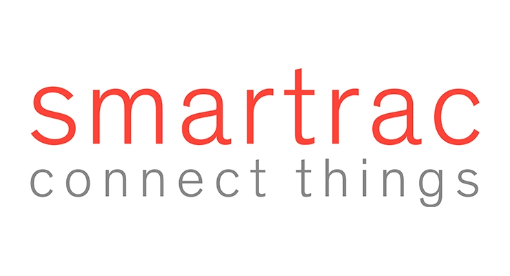 Smartrac Showcasing RFID Solutions for Baggage Tracking, Supply Chain Management