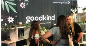 Goodkind Co - Powered by Symrise Connects with Indies