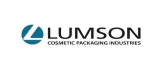 Lumson Acquires Marino Belotti