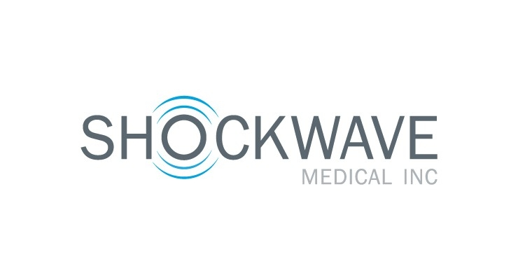 Shockwave Medical
