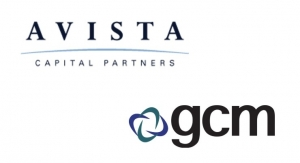 Avista Acquires GCM, an Outsourced Medical Component Manufacturer