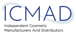 ICMAD Looks at Cosmetic Regulations