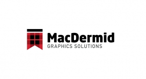 MacDermid debuts new plate technology