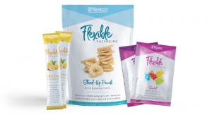 HP gives Nosco a packaging boost