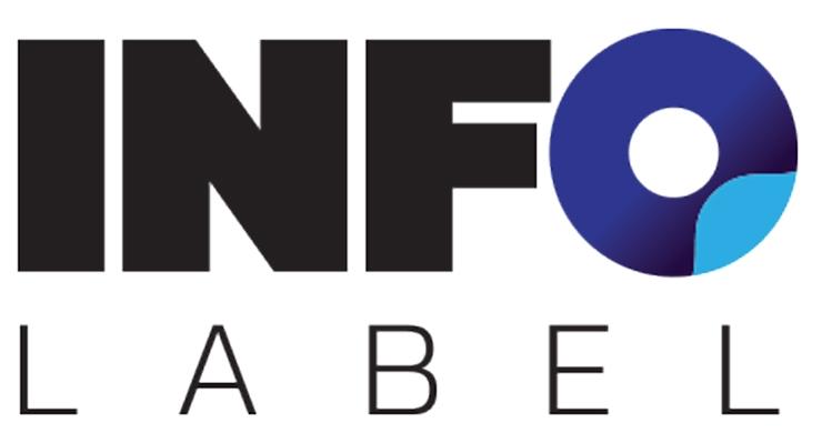 Info Label, Inc.