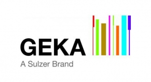 Geka Appoints Head of Beauty Business Unit