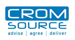 CROMSOURCE Expands Footprint in RTP NC
