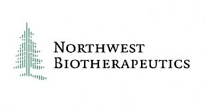Northwest Biotherapeutics Expands Senior Management Team