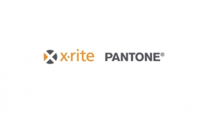 X-Rite, Pantone Showcasing Hardware at Labelexpo Europe