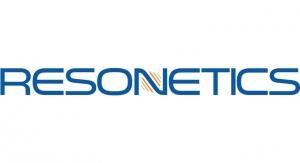 Resonetics Acquires Tru Tech Systems
