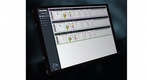 Baldwin Vision Systems focuses on latest monitoring products