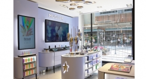 Mugler Fragrances Opens Freestanding Boutique in Chicago