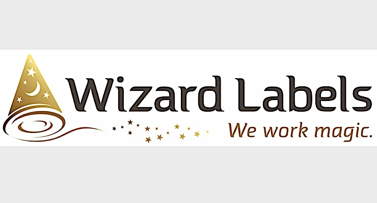 Wizard Labels honored with 2019 Inc. 5000 listing